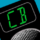 CB app by Ben Carroll